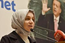 AK Parti'den son dakika Cemal Kaşıkçı'nın ölümüyle ligili açıklama