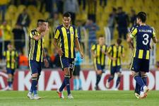 Sivasspor Fenerbahçe maçı özeti ve golleri