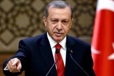 Erdoğan: Fırsatçılık yapanları unutmayız