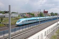 İstanbul Eskişehir hızlı tren saatleri-kaç dakika sürüyor?