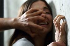 Korkunç rakam! 10 yılda 153 bin çocuk cinsel istismara uğradı