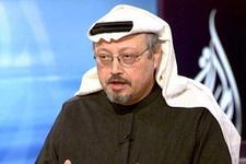 Cemal Kaşıkçı'nın cesedi nerede? Son sözleri ne oldu? İşte Suudilerin son iddiası...