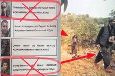 İkisi öldürüldü ikisi kaldı! Ankara'dan özel ekip gitti...