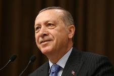 Erdoğan: Yeni şahlanışın arefesindeyiz! İşte 22 Ekim 2018 gününün gazete manşetleri...