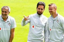 Real Madrid'de Guti bombası!