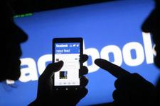 Japonya'dan Facebook'a veris sızıntı uyarısı