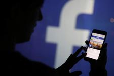 Japonya'dan Facebook'a güvenlik uyarısı!