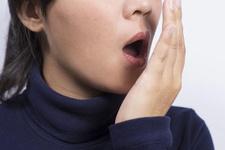 Ağız kokusunun 6 önemli nedeni var bakın çaresi de ne?