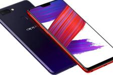 Oppo R15x telefonunun fiyatı çok ucuz iphone ve samsungu yıkacak