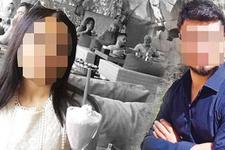 Savcı baba isyan etti: Kızımın tecavüze mi uğraması gerekiyordu