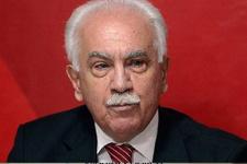 Doğu Perinçek'ten Cemal Kaşıkçı bombası! Erdoğan'ın ne açıklayacağını açıkladı