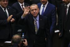 Cumhurbaşkanı Erdoğan Cemal Kaşıkçı cinayetinin perde arkasını anlatıyor