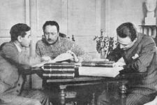 Reşit Galip kimdir andımızın yazarı Türkçe ezanı çıkardı