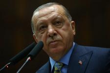 Cumhurbaşkanı Erdoğan'dan olay 'ittifak' açıklaması Bahçeli'ye gider yaptı