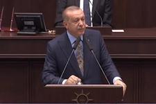 Erdoğan'dan Bahçeli'ye Bekir Bozdağ ve Cumhur İttifakı tepkisi! Arkasında ben varım!
