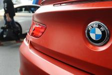 BMW'de deprem 1 milyondan fazla aracını geri çağırıyor