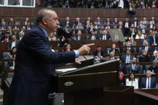 Erdoğan'ın Kaşıkçı açıklaması için Guardian'dan dikkat çeken yazı