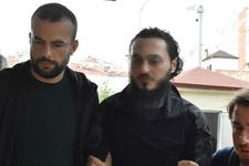ABD'den Türkiye'ye cinayet yolculuğu