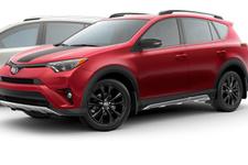 Dünyanın en çok satılan otomobilleri açıklandı