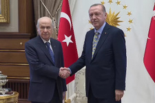 Bahçeli son ikili görüşmede Erdoğan'a 6 ismi tek tek sayıp uyarmış