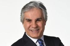 Ön seçim şovu yapan Muharrem İnce, CHP adayı olamayacak
