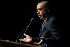 Cumhurbaşkanı Erdoğan'dan Danıştay'a çok sert andımız tepkisi!