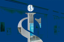 İş Bankası ihracatçı KOBİ'lere kolaylık sağlayacak