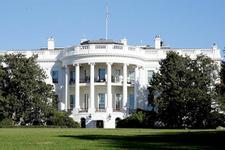 ABD seri bombalarla sarsılıyor! Beyaz Saray, Obama'nın ofisi, Clintonlar'ın evi...