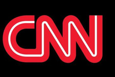 CNN'in New York ofisinde bomba alarmı