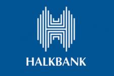 Halkbank yönetimindeki o isim istifa etti