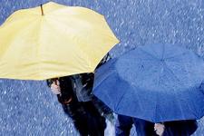 Meteoroloji'den 8 il için önemli uyarı