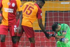 Hüsran gecesi sonrası olay sözler: Galatasaray çöp adamdan acilen kurtulmalı