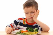 Okul çağındaki çocuklara sağlıklı beslenme alışkanlıkları nasıl kazandırılır?