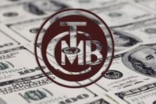 Merkez Bankası'ndan flaş döviz kararı! Dolar ne yapacak?