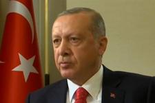Erdoğan'dan sigara talimatı acımayın!
