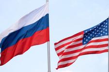 Rusya son dakikayı duyurdu! ABD hava üssümüze saldırdı