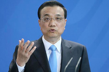 Çin rest çekti: Gereken yapılacak