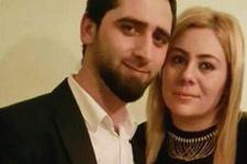 Anne, karnındaki üçüzleriyle hastanede öldü