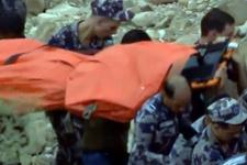 Sel felaketi: 14 öğrenci hayatını kaybetti!