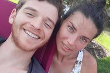 Adriana Lima iddiası Metin Hara'yı çileden çıkarttı!