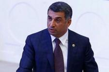 CHP'nin Gürsel Erol kararı belli oldu! İstifa isteyince disipline verilmişti...