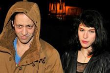 Kıvılcım Ural hamile kaldığı sevgilisi Kaan Tangöze ile evleniyor