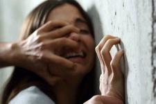 Uluslararası sapıklık! İzmir'den İspanya'da yaşayan 12 yaşındaki kıza...