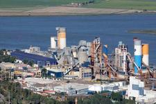 OYAK Portekiz çimento devi Cimpor'u satın aldı