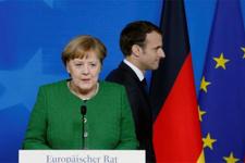 'Kaşıkçı' olayı Avrupa'yı ikiye böldü: Peş peşe açıklamalar!