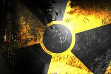 ABD'de nükleer alarm: Bu uyarı yapıldı!