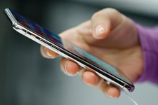 Kotayı aşan GSM abonesine Yargıtay'dan müjdeli haber