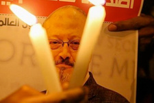 Washington Post'tan Cemal Kaşıkçı açıklaması: Türkiye inanılmaz güzel bir iş çıkardı