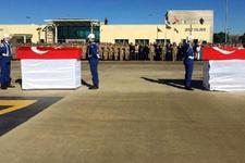 Tunceli'de askerler nasıl donarak şehit oldu Abdullah Ağar anlattı