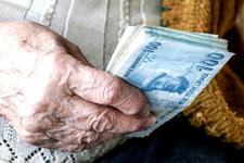 Emekli aylıklarına yeni düzenleme! Maaşlar nasıl artırılacak?